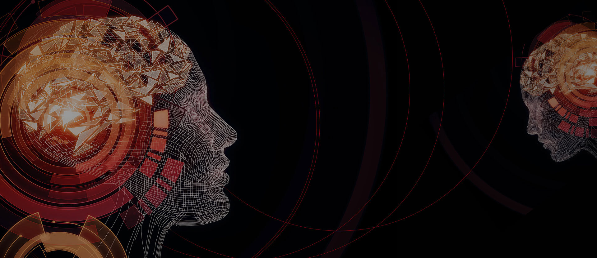 5-5-2019 future artificial intelligence