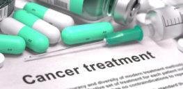 shutterstock cancer treatment x