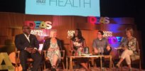 aspen ideas spotlighthealth reprorights panel