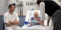 association that helps cancer patients x