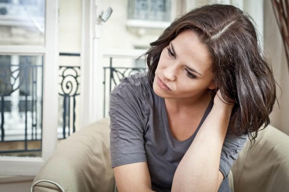 low libido in young women