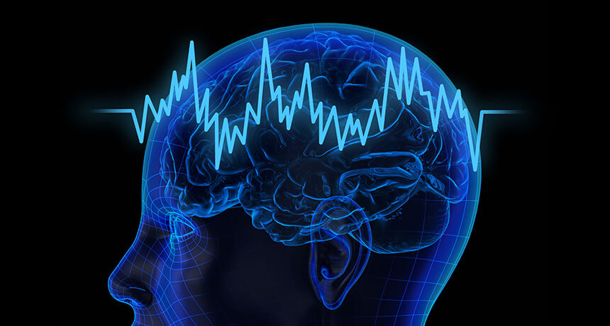 ls brain wave feat