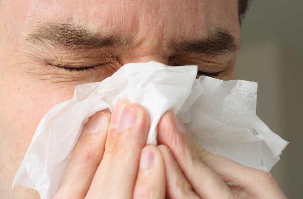 sinusinfectioncoldallergies