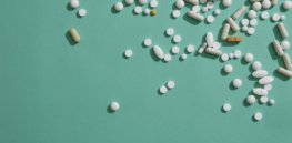 some common drugs may increase dementia risk
