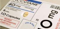 accutane slide