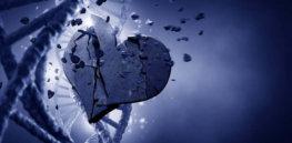 cmah heart