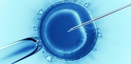 dangers of in vitro fertilization