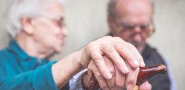dementiacareguide