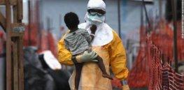 ebola exlarge
