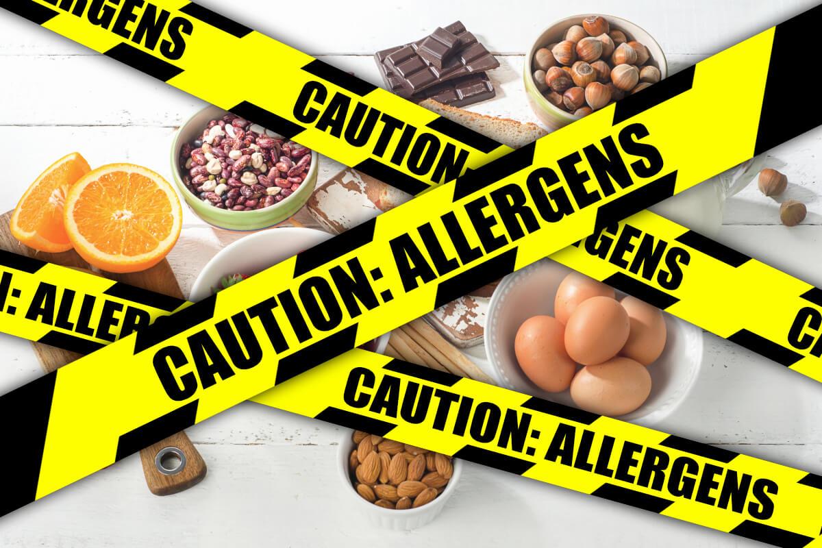 foodallergies lead