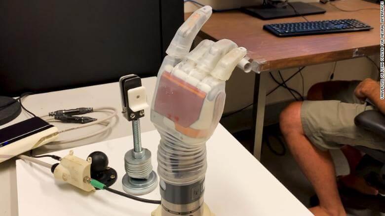 luke bionic arm exlarge