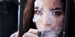 pipe smoker fe e df cafda f c