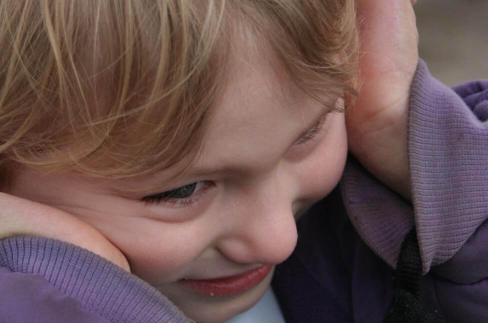 prenatal exposure to antidepressants antipsychotics not linked to autism risk