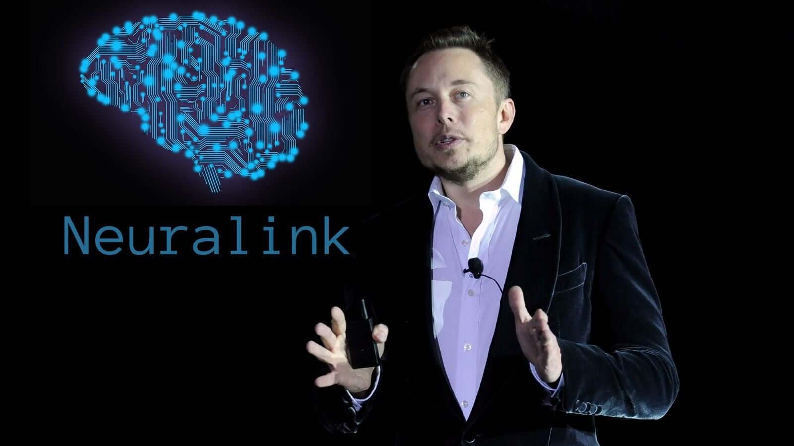 What we know about Elon Musk's 'dramatic' plan to link human brains