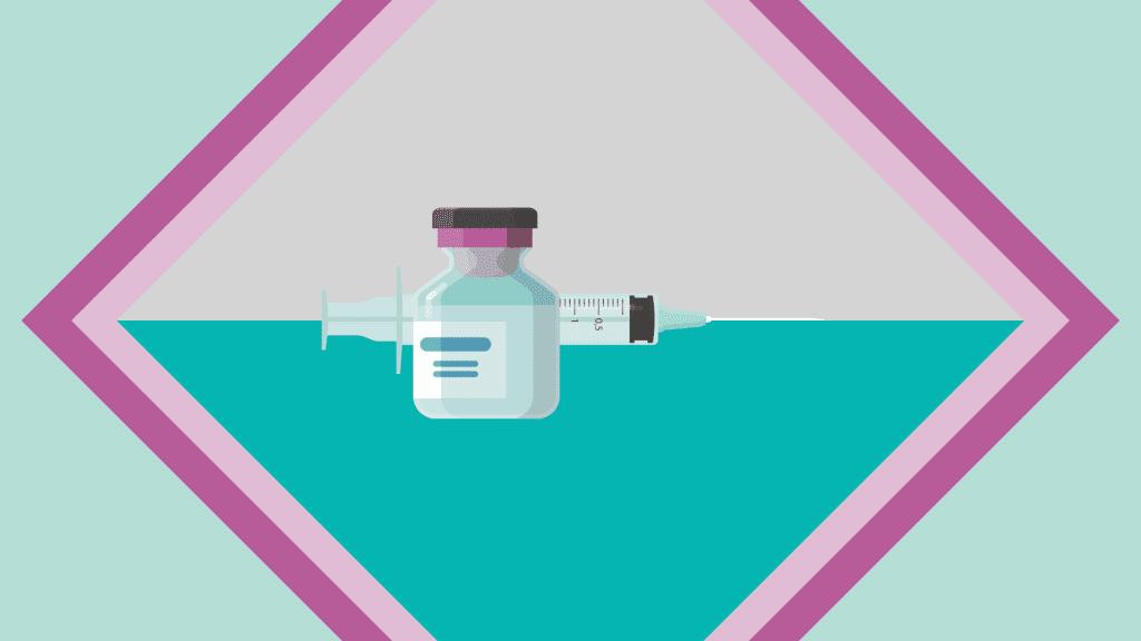 vaccine vial needle goodrx x