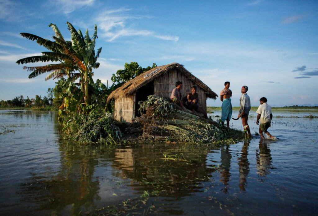 climate change report nationalgeographic ngsversion adapt