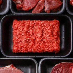 is red meat bad for you or good x feature