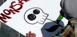 Viewpoint: 'Terminator seeds'—the anti-GMO bogeyman that never existed