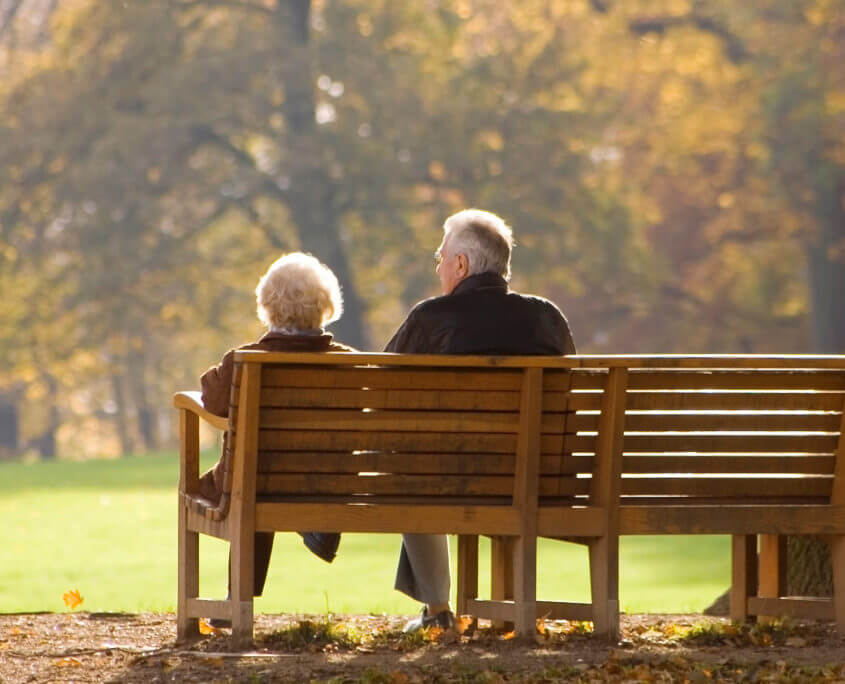 Most Rated Seniors Online Dating Sites In Dallas