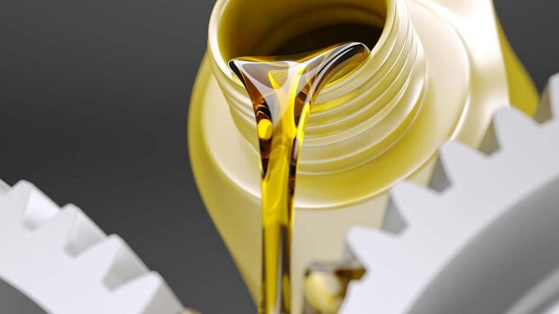 asphalt lubricating oil and grease manufacturing market