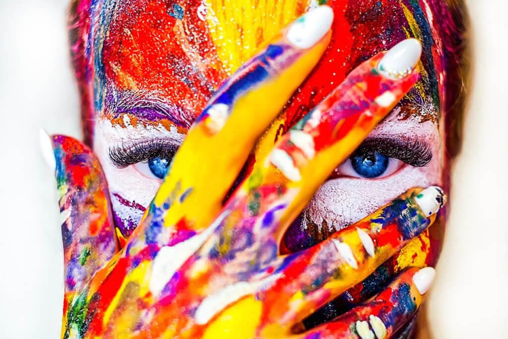 color perception words neurosciencenews public