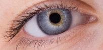 eye istock