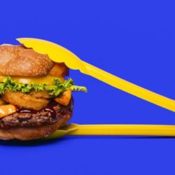https blogs images forbes com michaelpellmanrowland files forbes impossible burger x