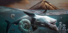 mass extinction great dying earth archives