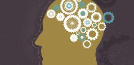 active brain ftr