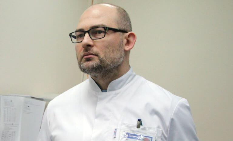 crispr babies denis rebrikov russia scientist he jiankui gene edited designer x