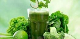 healthy greens x