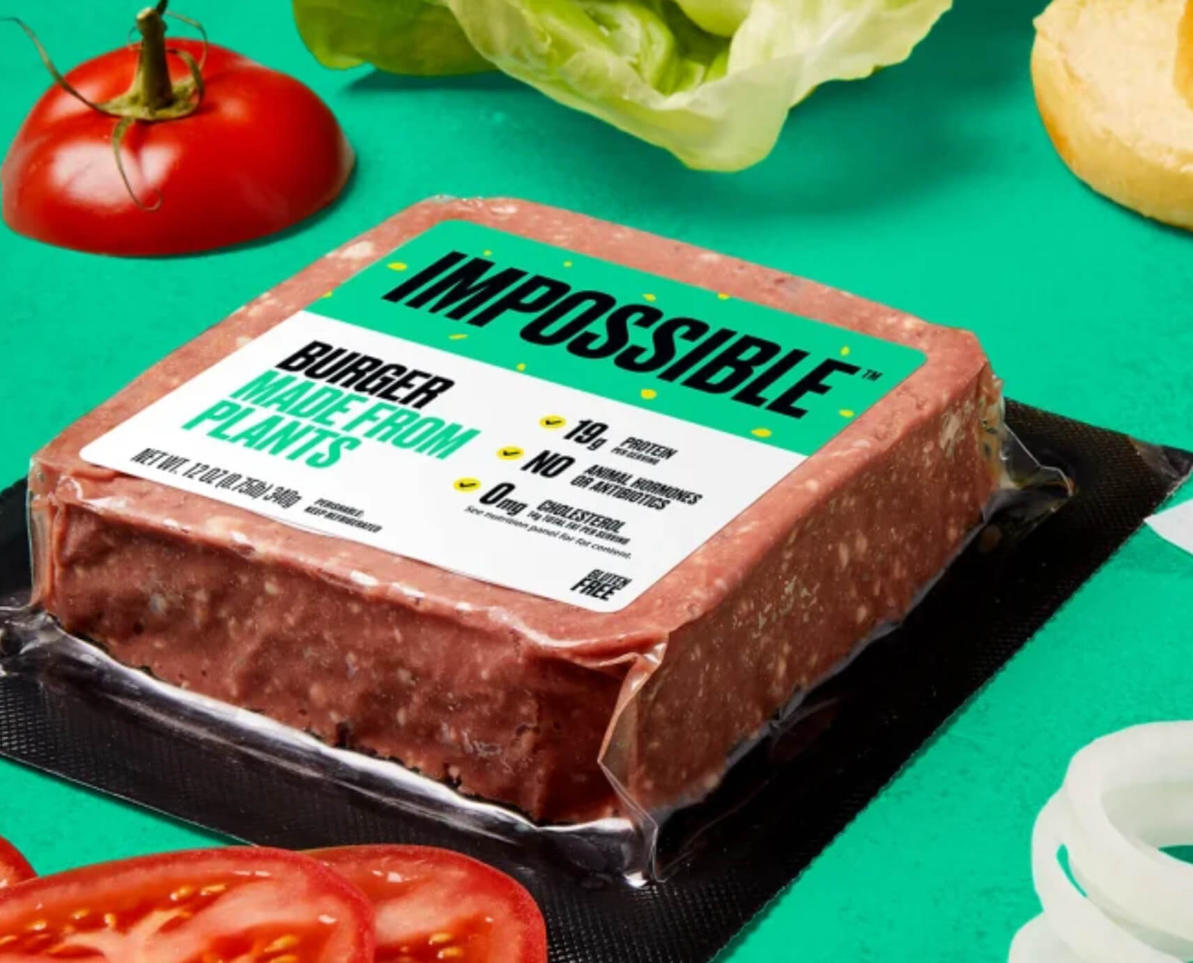 screenshot impossible foods