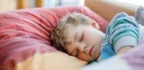 toddlersleep a a ad fa acdb