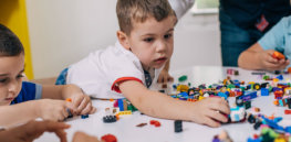 autism spectrum disorder choosing interventions