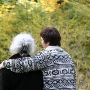 dementia help custom a d c db e e e s c