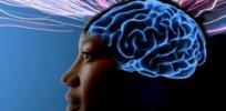 neuroenhancement through td x