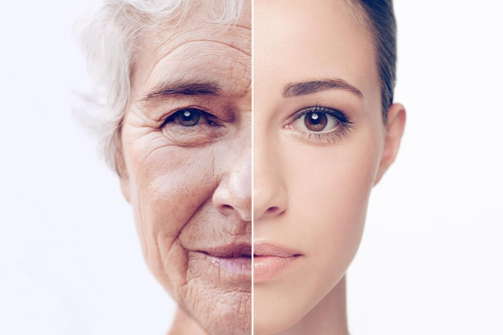 anti aging secret pill feature