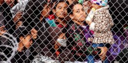 border concentration camps gq touts
