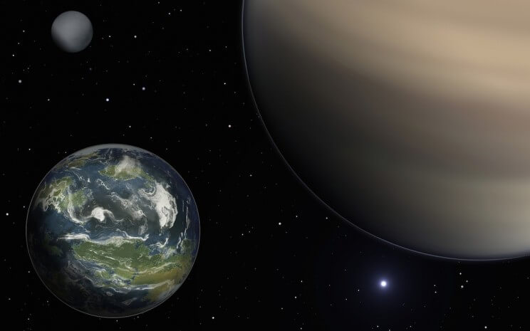 exoplanet earth resize md