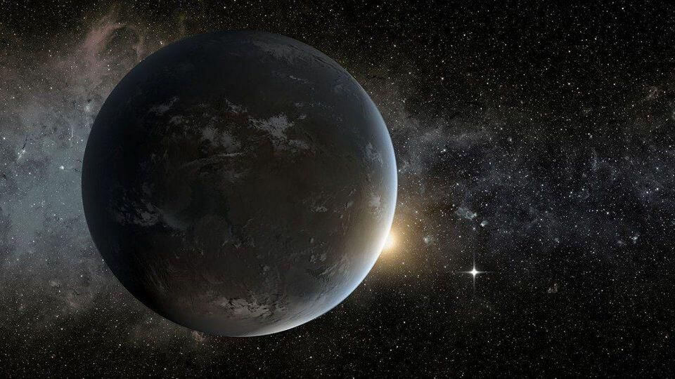 https blogs images forbes com startswithabang files potentially habitable