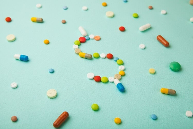 outsourced drug discovery market to top bn in wrbm large