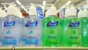 purell hand sanitizer nc jc hpmain x