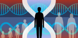 screenshot scientists are waging a war against human aging but what happens next