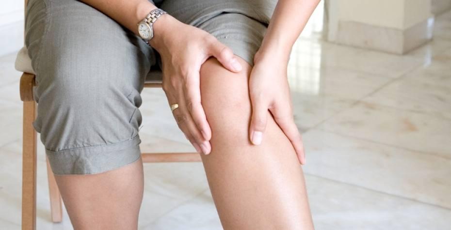 thinkstockphotos leg pain s c c c