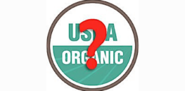 usda question