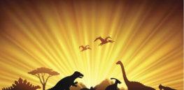 dinosaurs extinction c a db cedfd efd e