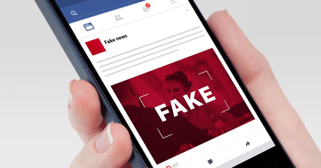 og fake news
