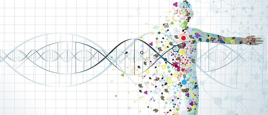 precision medicine featured image
