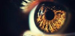 blindness full