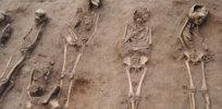 boneslarge
